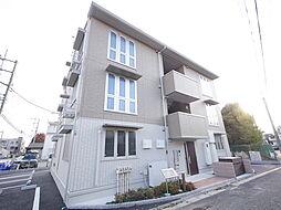 南林間駅 8.3万円