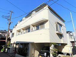 新田駅 1.9万円