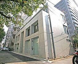 新中野駅 8.1万円