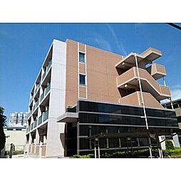 JR八高線 北八王子駅 徒歩7分の賃貸マンション