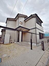 桜木駅 8.2万円