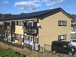 藤野駅 5.0万円