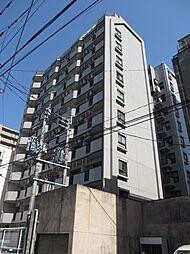 トーカンマンション久留米駅東[1001号室]の外観