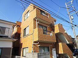 中央林間駅 2.5万円
