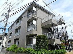 所沢駅 3.9万円