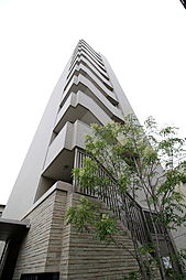 ハイラインII[7階]の外観
