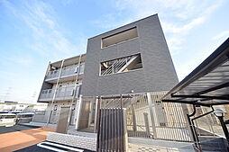 西武新宿線 南大塚駅 徒歩22分の賃貸マンション