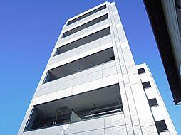 TAKE5[5階]の外観