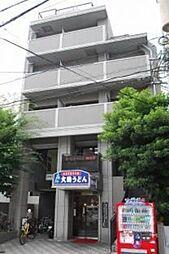 藤崎駅 5.0万円
