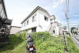 国立駅 2.6万円