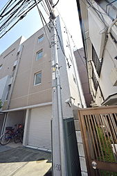 日暮里駅 10.4万円