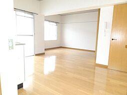 平川住宅 15[404号室]の外観