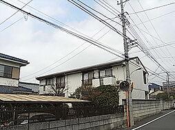 秋津駅 7.5万円