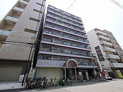 今宮駅 4.0万円