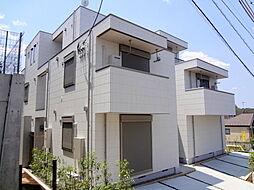東急目黒線 大岡山駅 徒歩5分の賃貸マンション