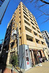 シーズン神戸新長田[6階]の外観