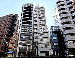 後楽園駅 10.5万円