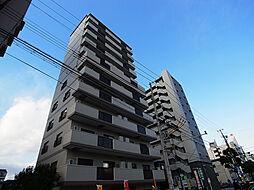 板宿駅 7.3万円