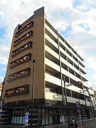 市川駅 9.0万円