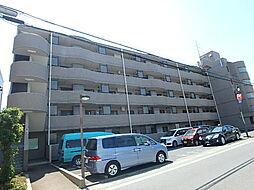 ルーレル大和田[5階]の外観