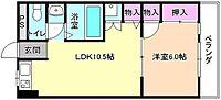 間取り(間取図)