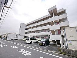 新狭山駅 5.9万円