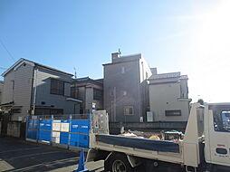 青井駅 8.1万円