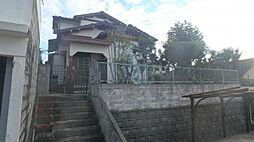[一戸建] 福岡県大野城市乙金2丁目 の賃貸【/】の外観