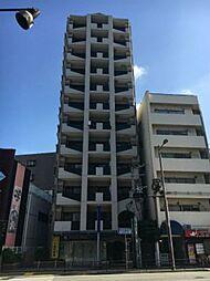 サンコーポ別府[902号室]の外観