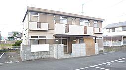 荒木駅 4.2万円