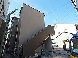 新長田駅 4.7万円