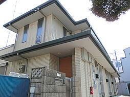 志茂駅 7.4万円