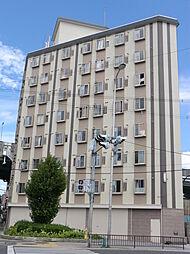 駒川中野駅 1.5万円