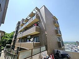入間市駅 6.4万円