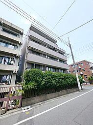 赤羽駅 8.8万円
