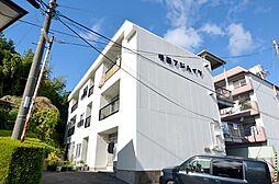 郡山駅 3.8万円