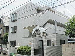 国分寺駅 4.4万円