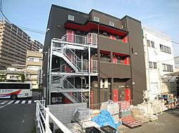 若葉町駅 4.6万円