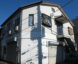 大鳥居駅 5.3万円