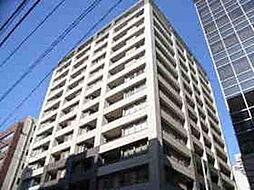 八丁堀駅 15.8万円