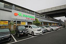 千葉県松戸市東松戸2丁目の賃貸アパートの外観