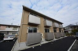 三鷹駅 7.3万円