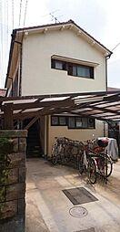 車道駅 2.3万円