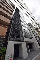 秋葉原駅 18.3万円