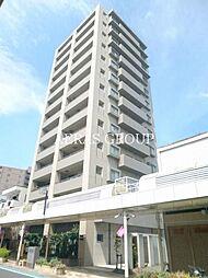 小岩駅 16.5万円