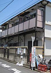 中野駅 6.0万円