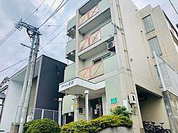 藤崎駅 2.6万円