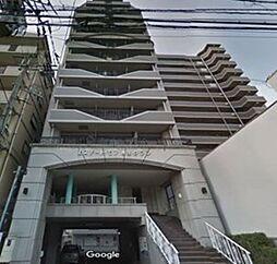 エステート・モア・博多グランB棟[320号室]の外観