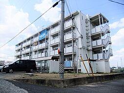 竹村駅 3.9万円