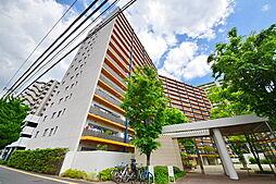 千葉みなと駅 13.5万円